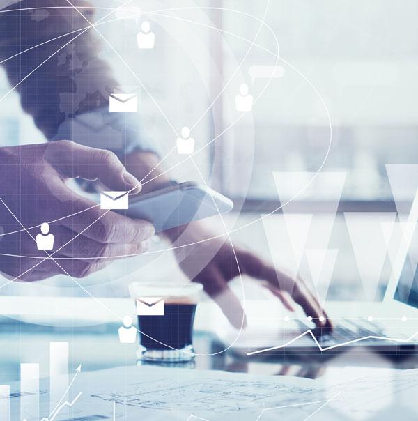 Soluzioni e Servizi ITI Sistemi