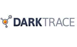 Darktrace-partner-ITI-257x157