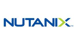 Nutanix-partner-ITI-257x157