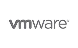 VMware-partner-ITI-257x157