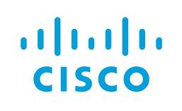 cisco-partner-ITI-257x157