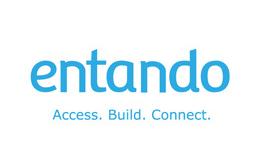 entando-partner-ITI-257x157
