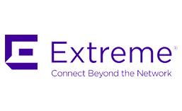 extreme-partner-ITI-257x157