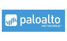 paloalto-partner-ITI-257x157