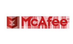 McAfee_Logo_2017-new