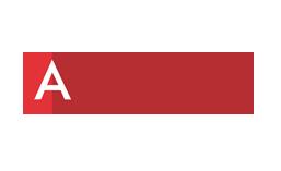 angular_logo-new