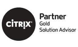 citrix-partner
