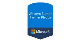 WE-Partner-Pledge